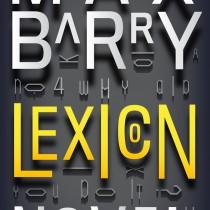 November 2013: Lexicon