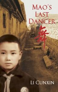 li_cunxin_book_cover_300