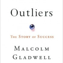 September: Outliers