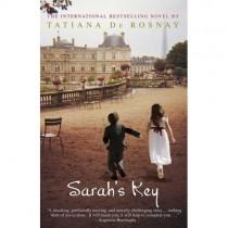August 2012: Sarah's Key