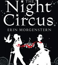 August 2013: The Night Circus