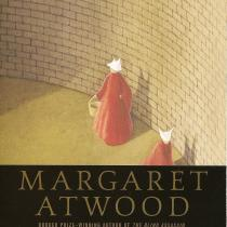 November 2014: The Handmaid's Tale
