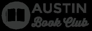 Austin Book Club
