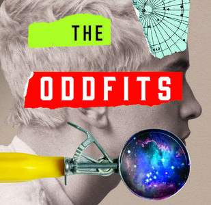 July 2016: The Oddfits