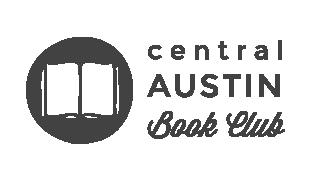 Central Austin Book Club